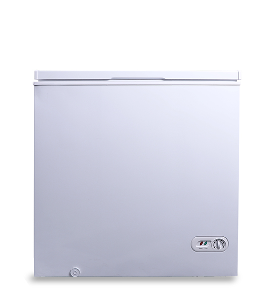 Chest Freezer Used Commercial Freezers For Sale Home/Restaurant BD-200