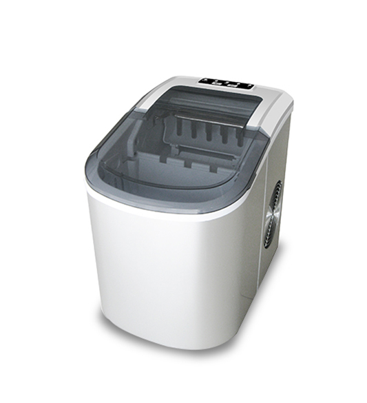 New Arrival Mini Ice Maker Machine For Home