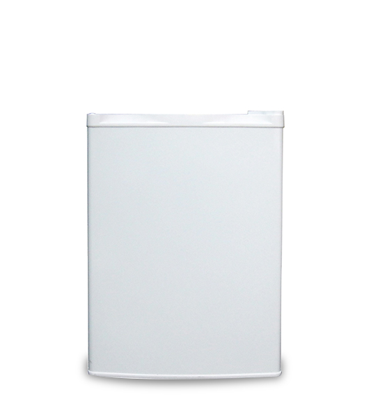 Customized White Mini Thermoelectric Refrigerator