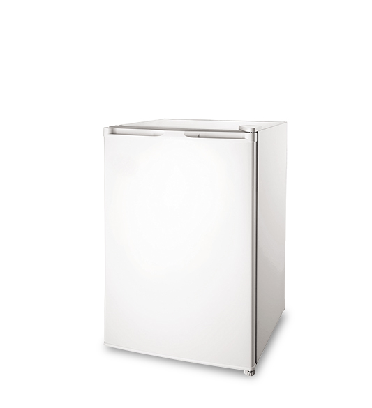 Stainless Steel Low Temperature Refrigerator