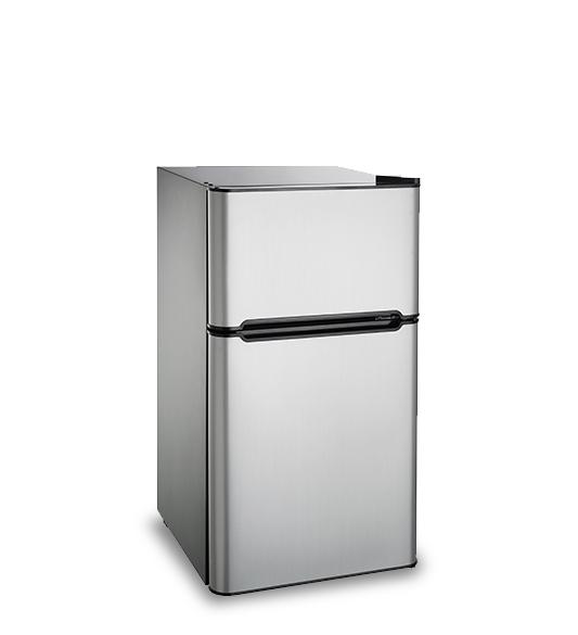 Refrigerator BCD-90 SV