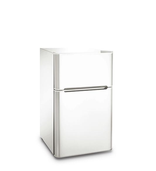 Refrigerator BCD-90 W