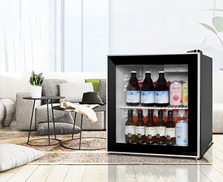Wine/Beverage Cooler